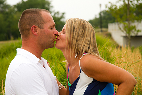 IMG_9590-WS