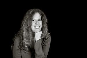 Lori Sigety