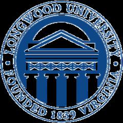Longwood University Goes to London~Normandy~Paris 2016